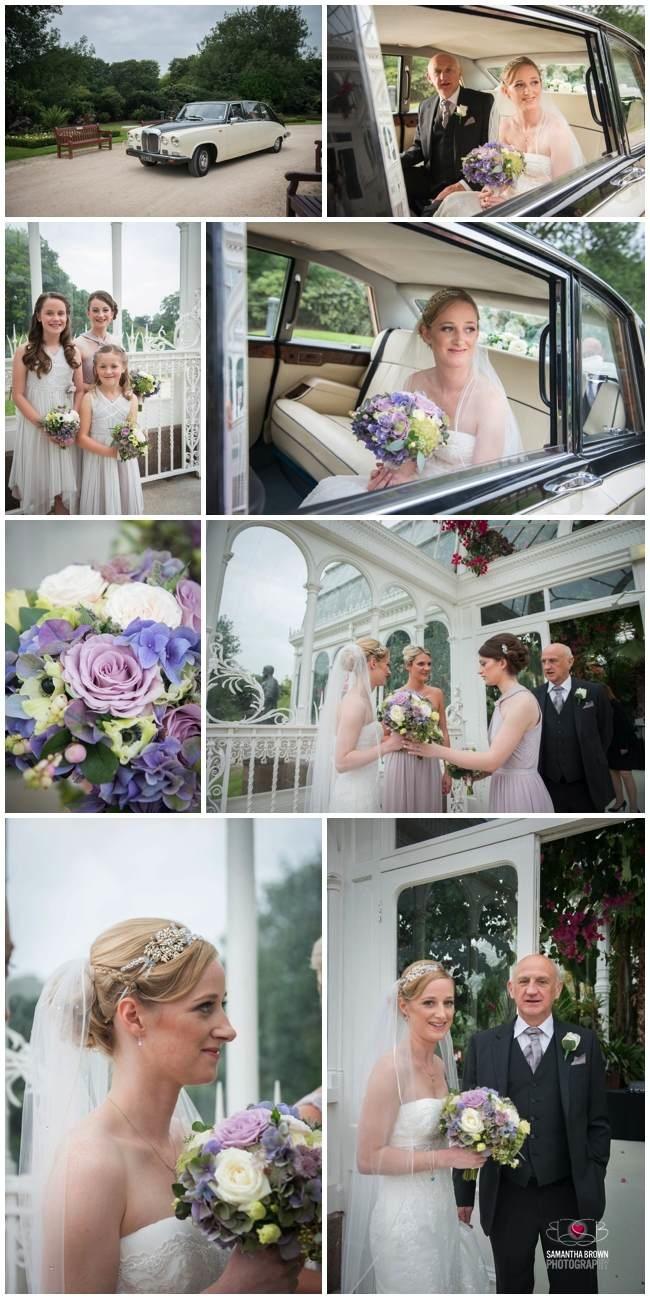 Wedding Photography Liverpool Kc27