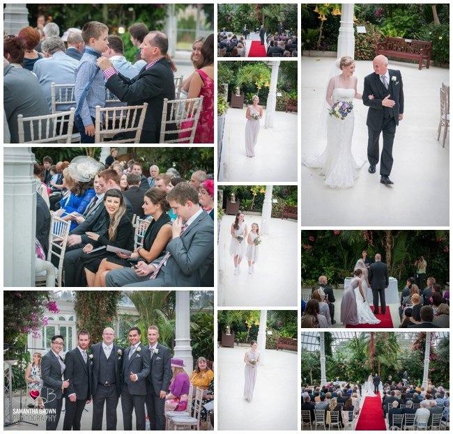 Wedding Photography Liverpool Kc28