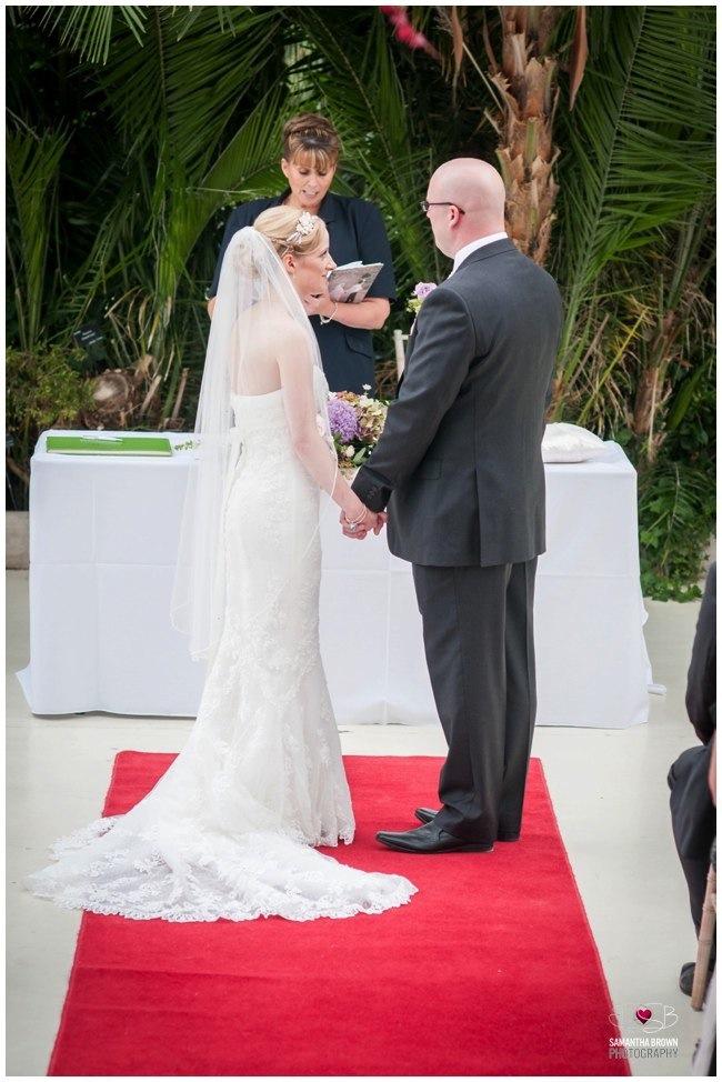 Wedding Photography Liverpool Kc29