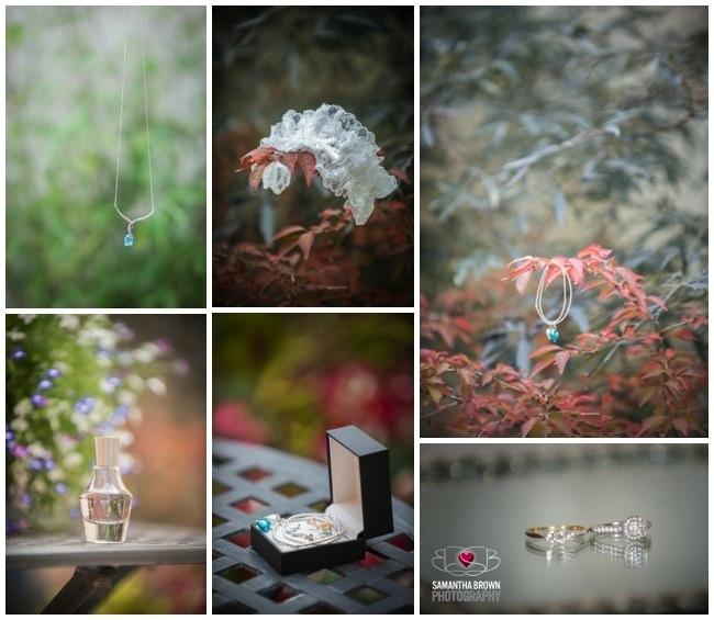 Wedding Photography Liverpool Kc3