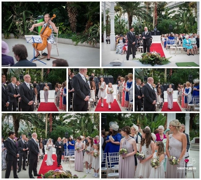 Wedding Photography Liverpool Kc30