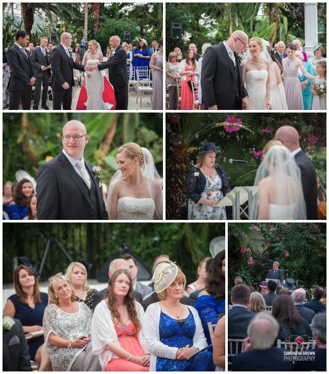 Wedding Photography Liverpool Kc31