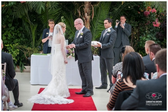 Wedding Photography Liverpool Kc32