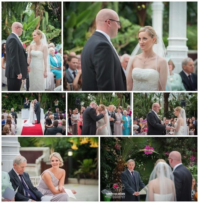 Wedding Photography Liverpool Kc33