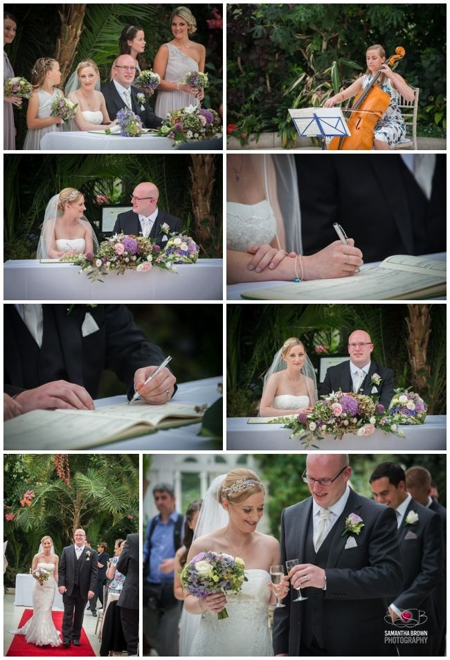 Wedding Photography Liverpool Kc35