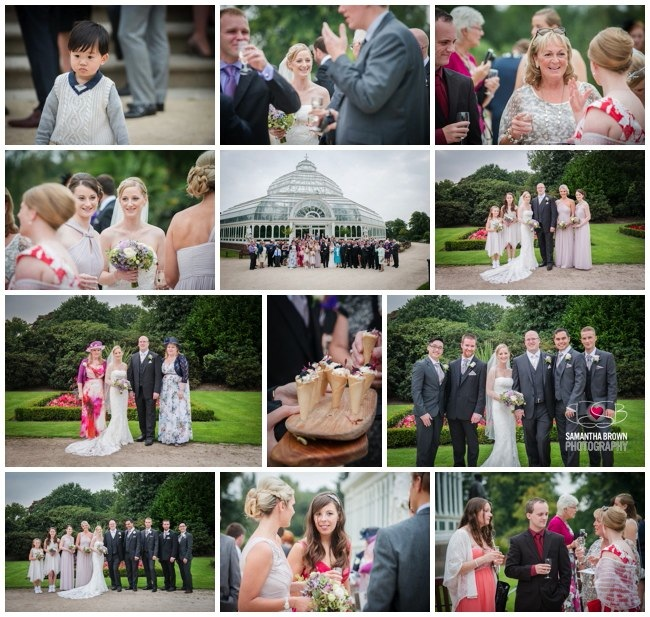 Wedding Photography Liverpool Kc36