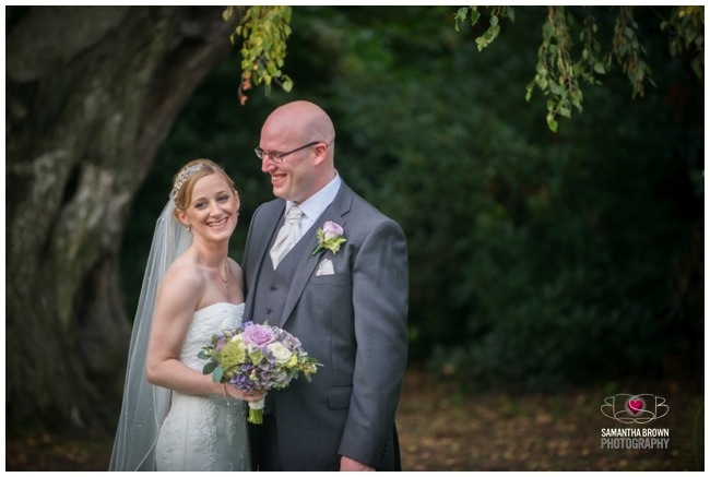Wedding Photography Liverpool Kc37