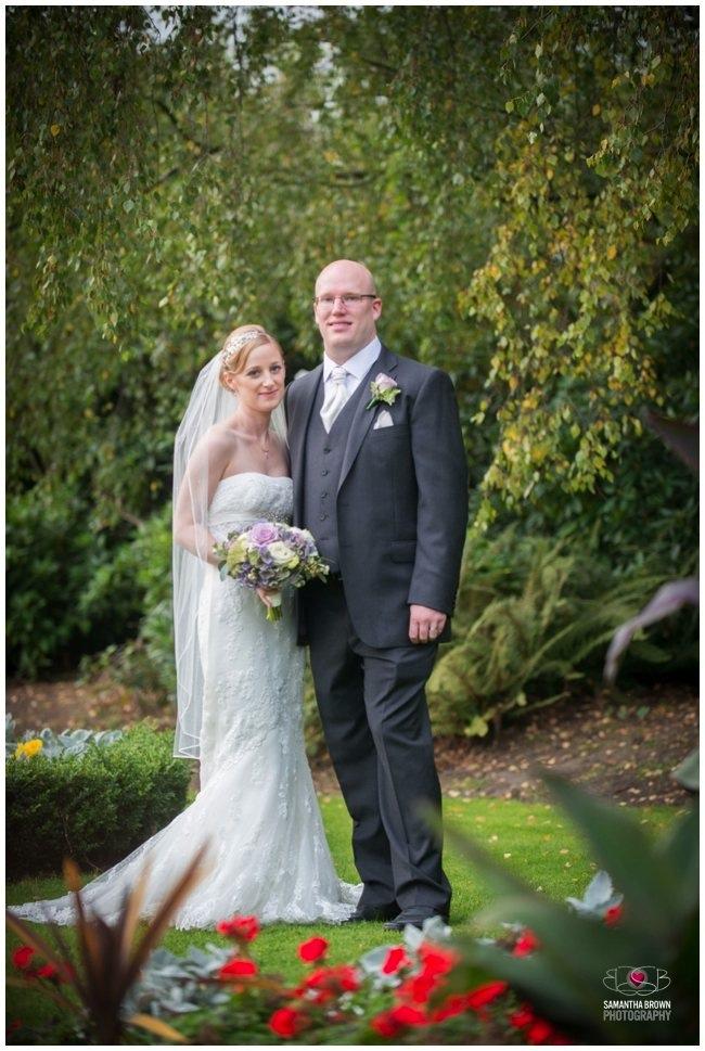 Wedding Photography Liverpool Kc38