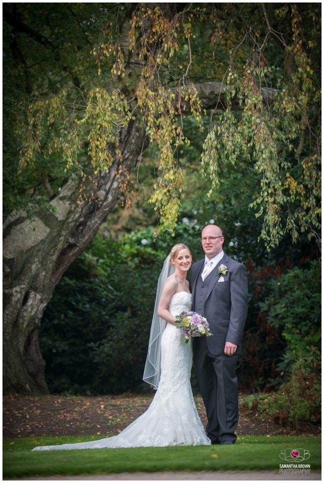 Wedding Photography Liverpool Kc39