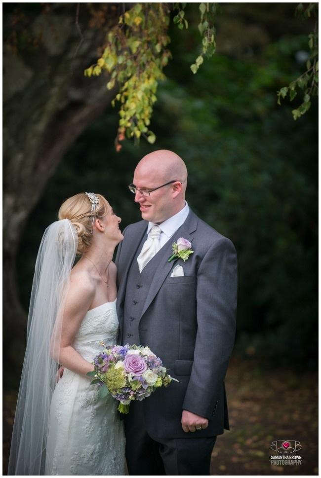 Wedding Photography Liverpool Kc40