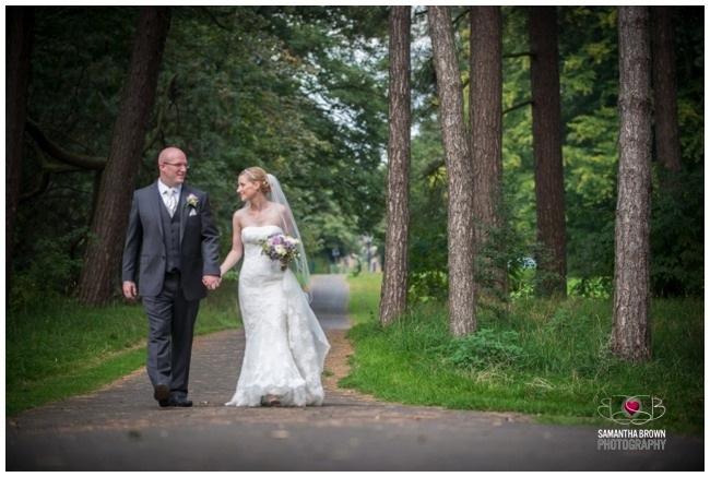 Wedding Photography Liverpool Kc42