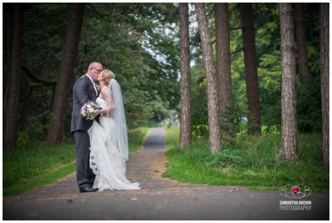 Wedding Photography Liverpool Kc43