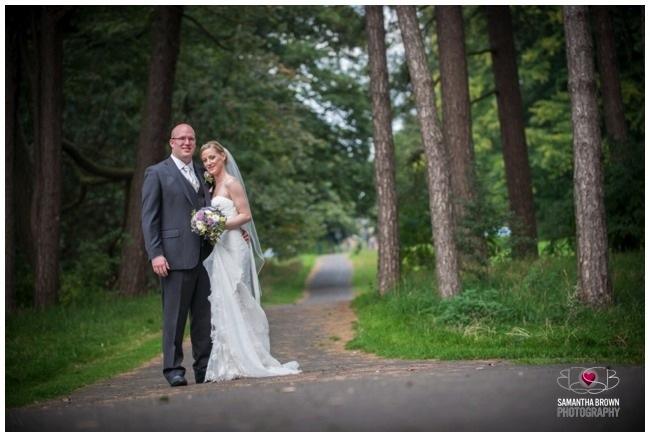 Wedding Photography Liverpool Kc44