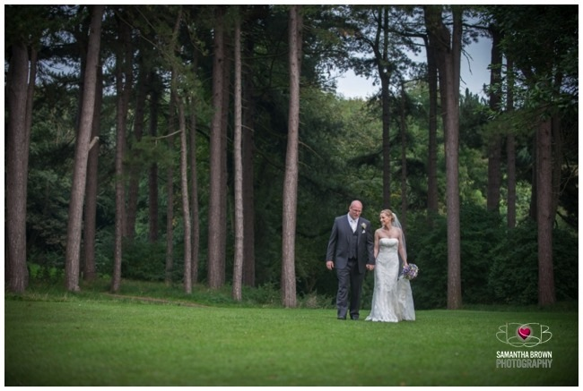 Wedding Photography Liverpool Kc45