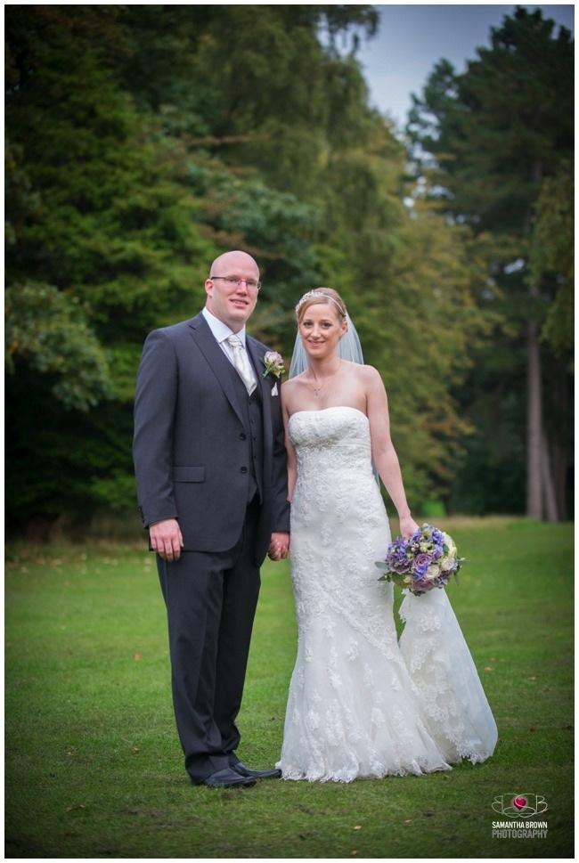 Wedding Photography Liverpool Kc46