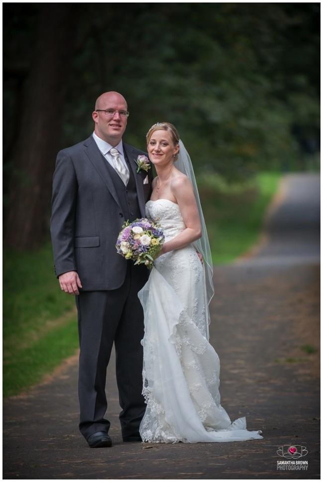 Wedding Photography Liverpool Kc47