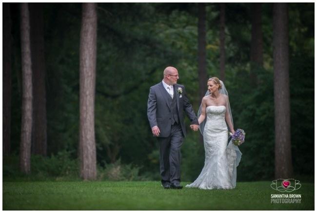 Wedding Photography Liverpool Kc48