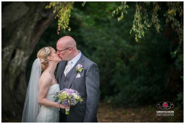 Wedding Photography Liverpool Kc49