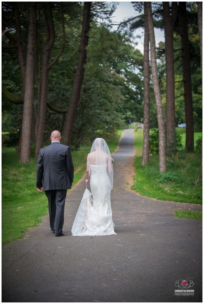 Wedding Photography Liverpool Kc50