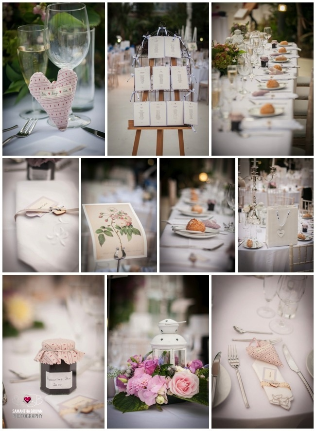 Wedding Photography Liverpool Kc51