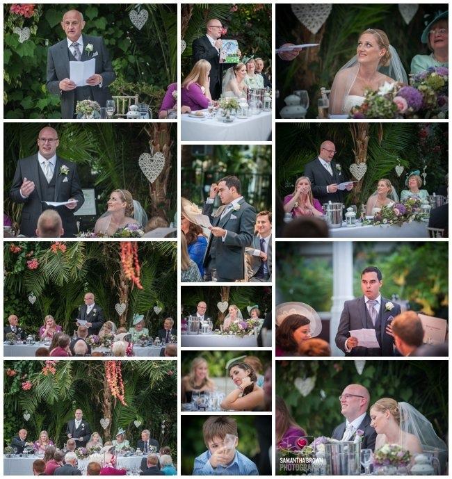Wedding Photography Liverpool Kc52
