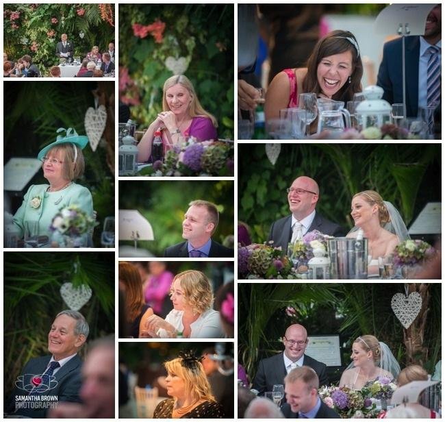 Wedding Photography Liverpool Kc53