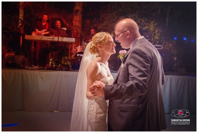 Wedding Photography Liverpool Kc55