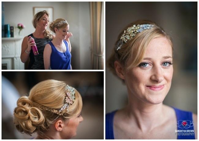 Wedding Photography Liverpool Kc6