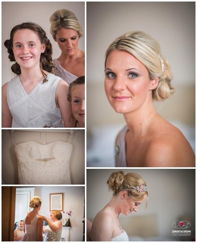 Wedding Photography Liverpool Kc8