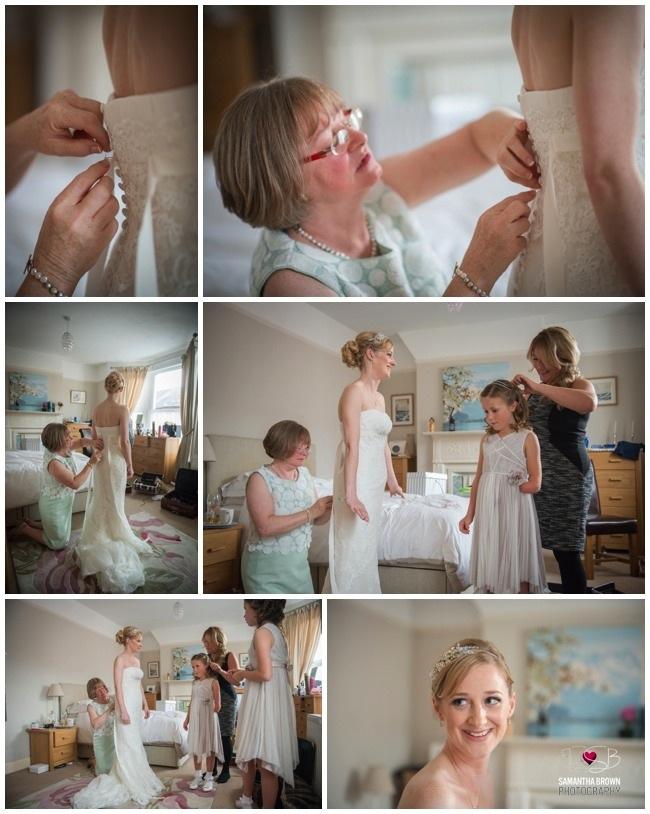 Wedding Photography Liverpool Kc9