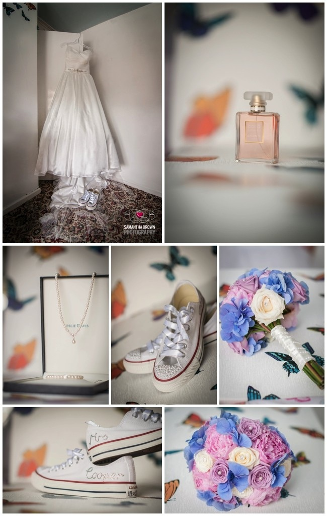 Wedding Photography Liverpool TN1