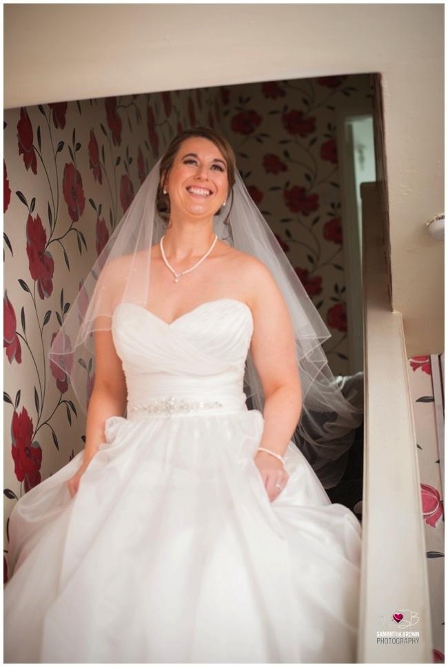 Wedding Photography Liverpool TN11