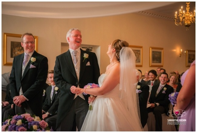 Wedding Photography Liverpool TN21