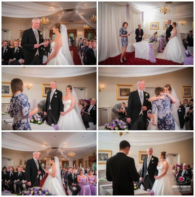Wedding Photography Liverpool TN24