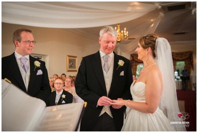 Wedding Photography Liverpool TN25
