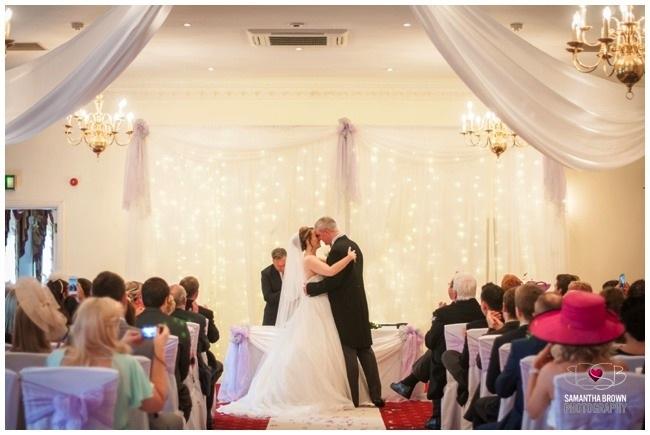 Wedding Photography Liverpool TN28