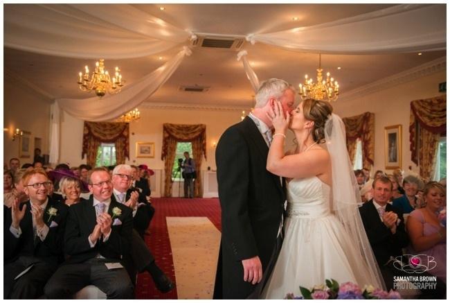 Wedding Photography Liverpool TN29