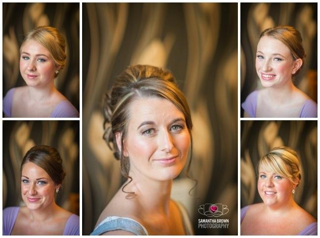 Wedding Photography Liverpool TN3