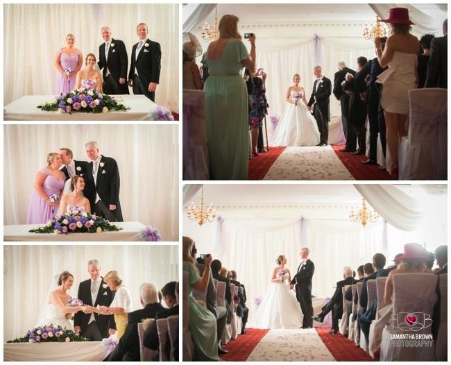 Wedding Photography Liverpool TN30