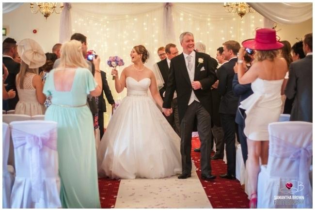 Wedding Photography Liverpool TN31