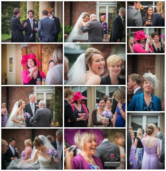 Wedding Photography Liverpool TN33
