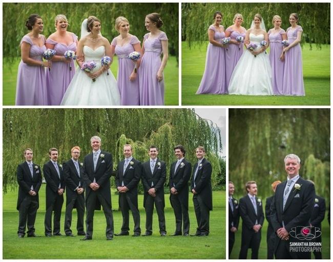 Wedding Photography Liverpool TN34