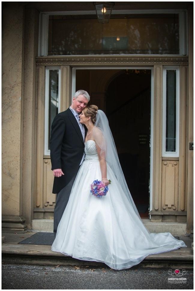 Wedding Photography Liverpool TN36