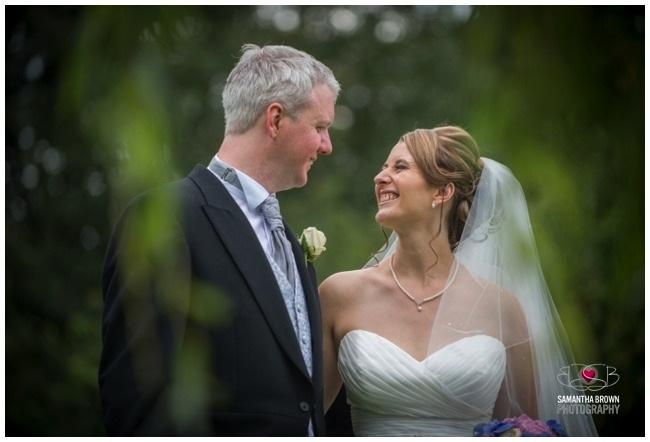 Wedding Photography Liverpool TN37