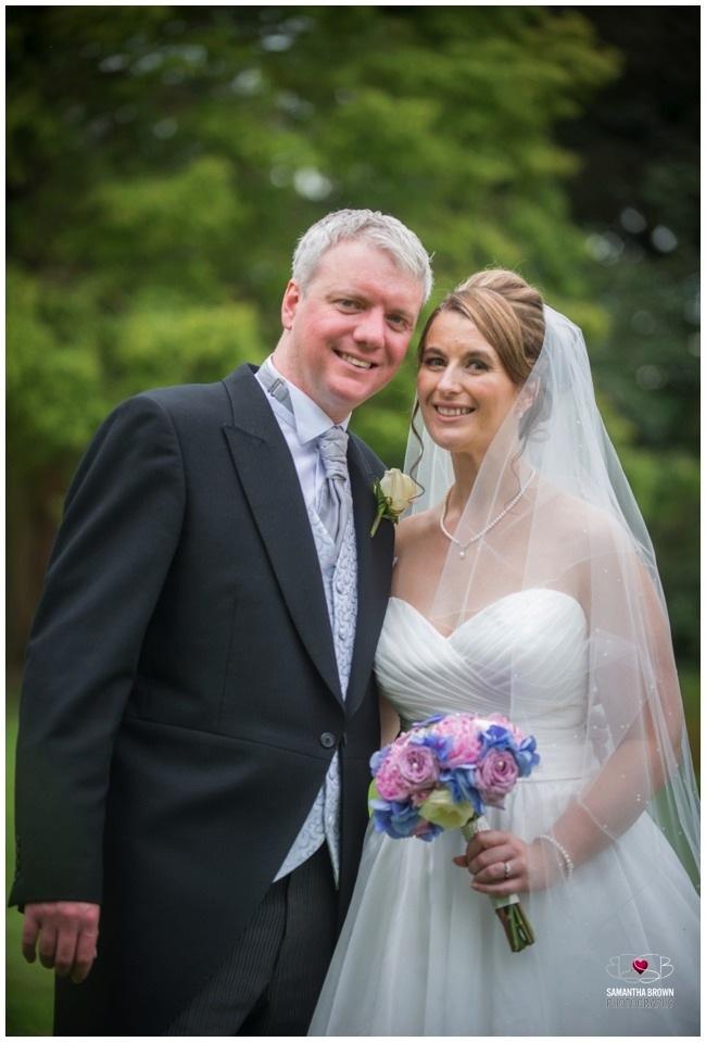 Wedding Photography Liverpool TN38