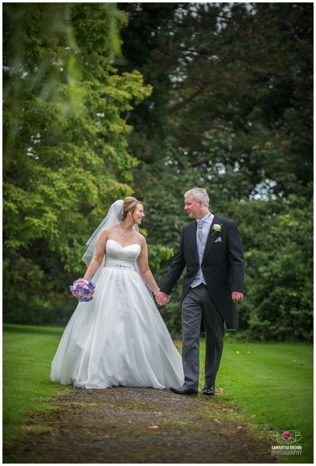 Wedding Photography Liverpool TN39