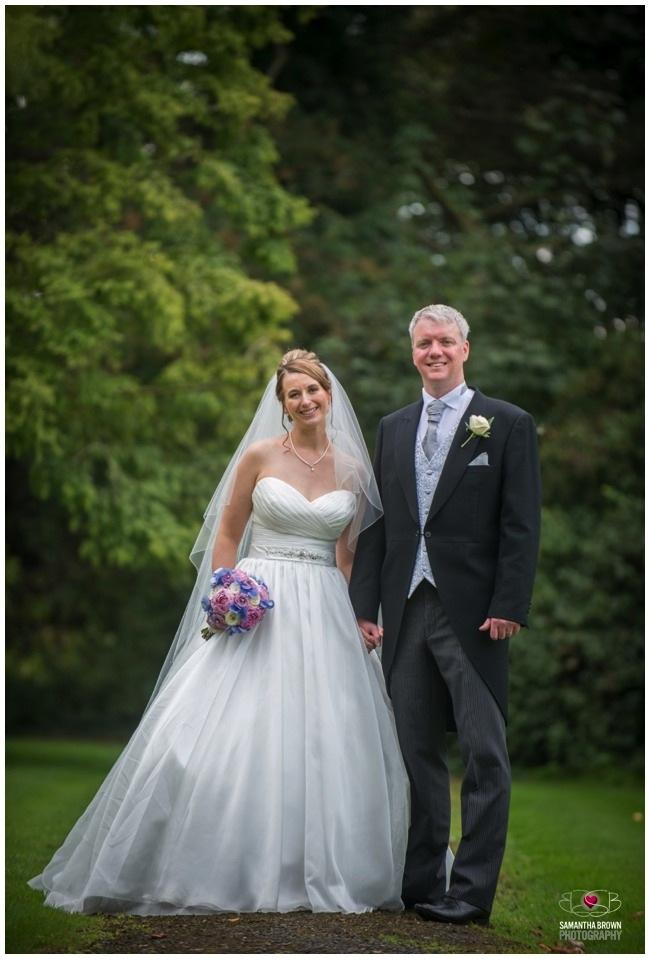Wedding Photography Liverpool TN40