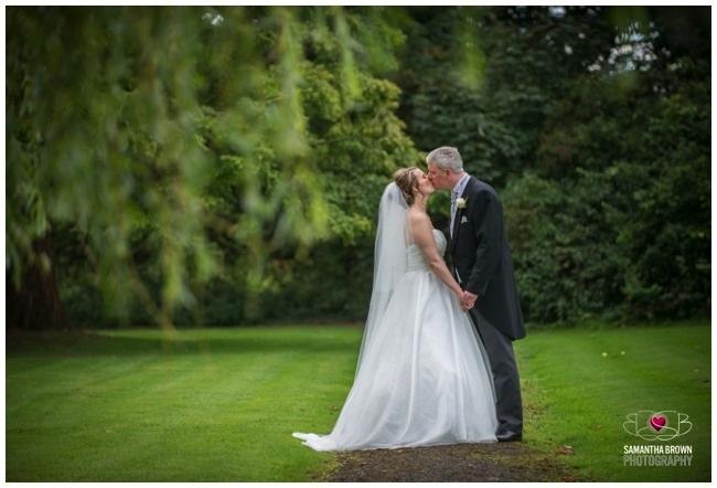 Wedding Photography Liverpool TN41
