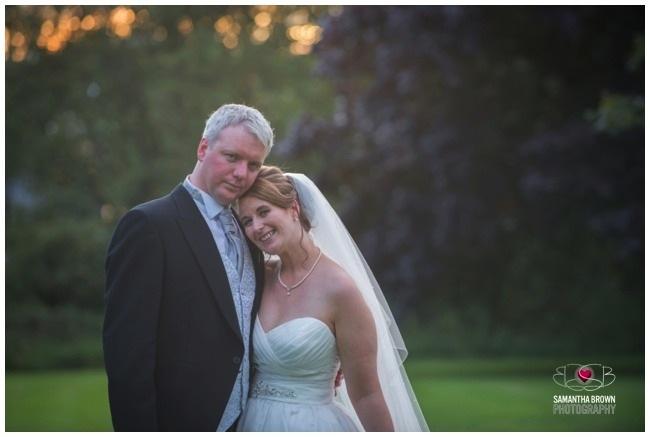 Wedding Photography Liverpool TN43