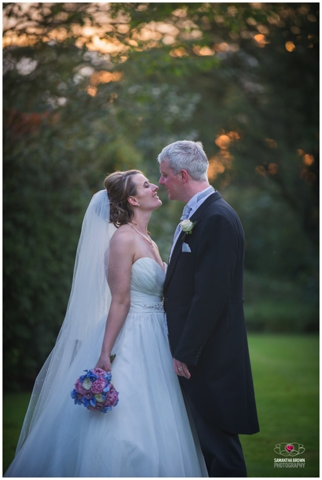 Wedding Photography Liverpool TN44